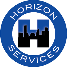 HHorizon Services